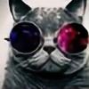 PacoTheHugdealer's avatar