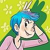 Pacotine's avatar