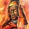 pacouj's avatar
