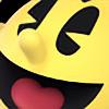 pacsun2's avatar