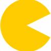 Pacu-Man's avatar
