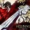 Pacvi's avatar