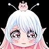 Pacxyalien's avatar