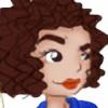 PADalbon's avatar
