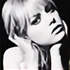 padaleckova's avatar