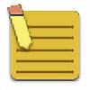 padandpen's avatar