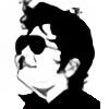 padangmbulan's avatar