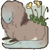 padarii's avatar
