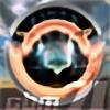 padawan71's avatar
