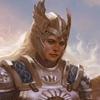 padawana's avatar