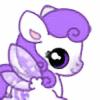 padawanclaramel's avatar