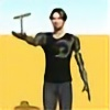 padawannate's avatar