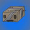 PadChief's avatar