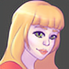 Padcol's avatar