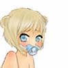 Padded-Sis's avatar