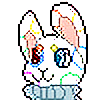 PaddedPrlnce's avatar