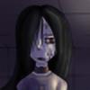 Paddedulf's avatar