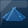 paddeen's avatar
