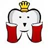 paddlepuff's avatar