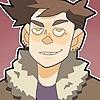 Padduwu's avatar