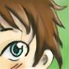 Paddy-fan's avatar