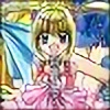 Paddysgirl's avatar
