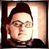 Paddysign's avatar