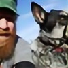 PaddyTheNerd's avatar