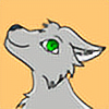 PaddyWolfMR's avatar