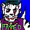 Padebre's avatar