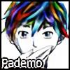 Pademo's avatar