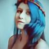 Padera's avatar