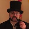 Padernoster's avatar