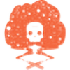 Padfag's avatar