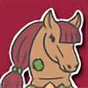 Padfoot-Rocks's avatar