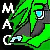 padfoot2012's avatar
