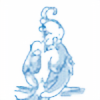 Padfoot3010's avatar