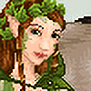 padfootb3's avatar