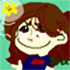 PadfootBlack's avatar