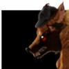 PadfootBrush's avatar