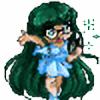 PadfootsPuppy's avatar