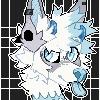 PadfootTG's avatar