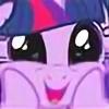 PadfootTheGreat's avatar
