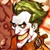 PADGRAFFER's avatar