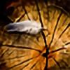 padika11's avatar