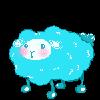padirice's avatar