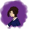 PaDiYaFLAME's avatar