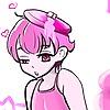 padlom15875er's avatar