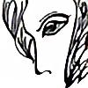 PadmaragaXX's avatar