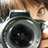 padme-artiste's avatar